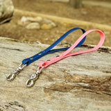 Adventure Training Leash