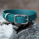 Adventure Collar - Hunter Green