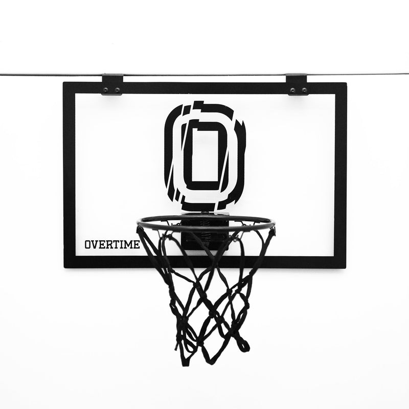 OT Glitch Mini Hoop