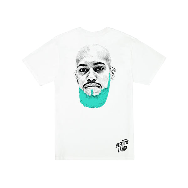 The Larry Tee