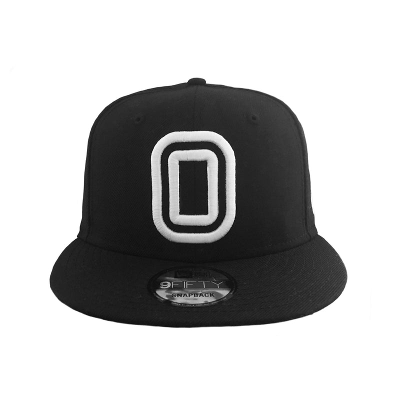 OT x New Era Hat