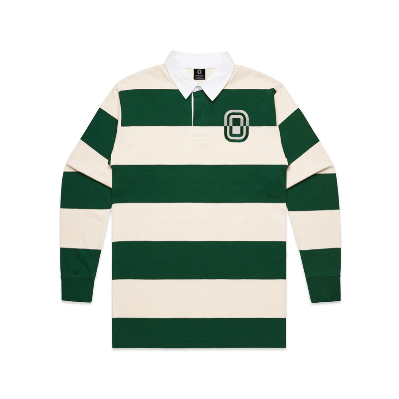 OT Rugby Polo