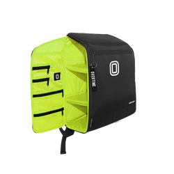 OT SZN Backpack