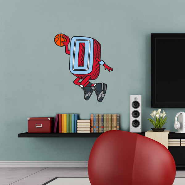 OT CITY CHICAGO FATHEAD