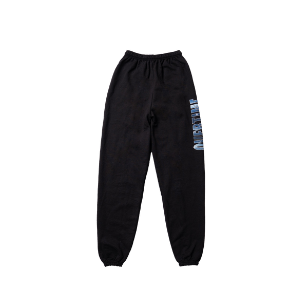 Overtime x Sierato Lab Joggers