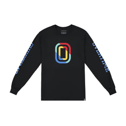OT Playstation Tee
