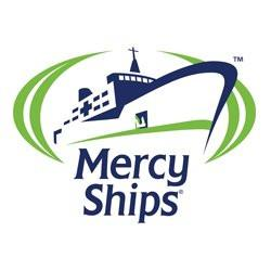 Mercy Ships: Νеаrlу 2.5 Міllіоn Lives Changed