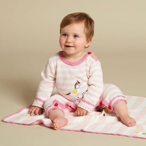 Clothing ideas for your baby