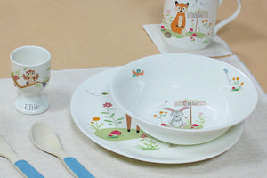 Tableware and dinnersets