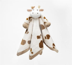 Cuddle Cloth - Cow - PetitePeople