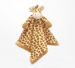 Cuddle Cloth - Giraffe - PetitePeople