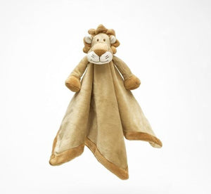 Cuddle Cloth - Lion - PetitePeople