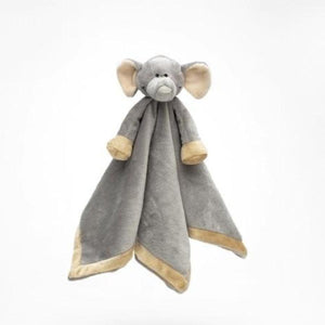 Cuddle Cloth - Elephant - PetitePeople