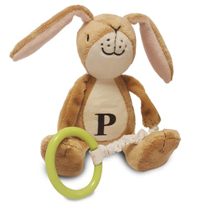 Guess How Much I Love You Attachable Toy - PetitePeople, Attachable Toy[product_tag]