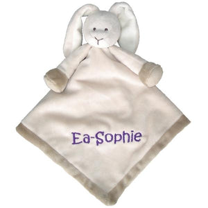 Cuddle Cloth - Rabbit - PetitePeople