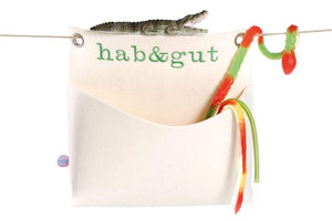 Wall bag utensil - PetitePeople, Bag[product_tag]