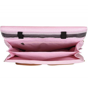 Ballerina school bag - PetitePeople