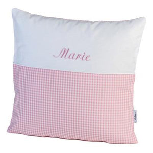 Personalized Nostalgia Pillow - PetitePeople, Pillow[product_tag]