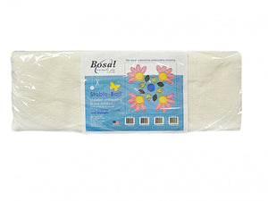 "Bosal Stable-Batt, 24"" x 5 Yards"