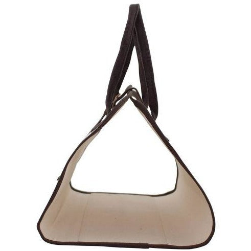 Firewood Carrier - Chesapeake Bay Goods