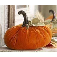 Pumpkin Table Décor - Chesapeake Bay Goods