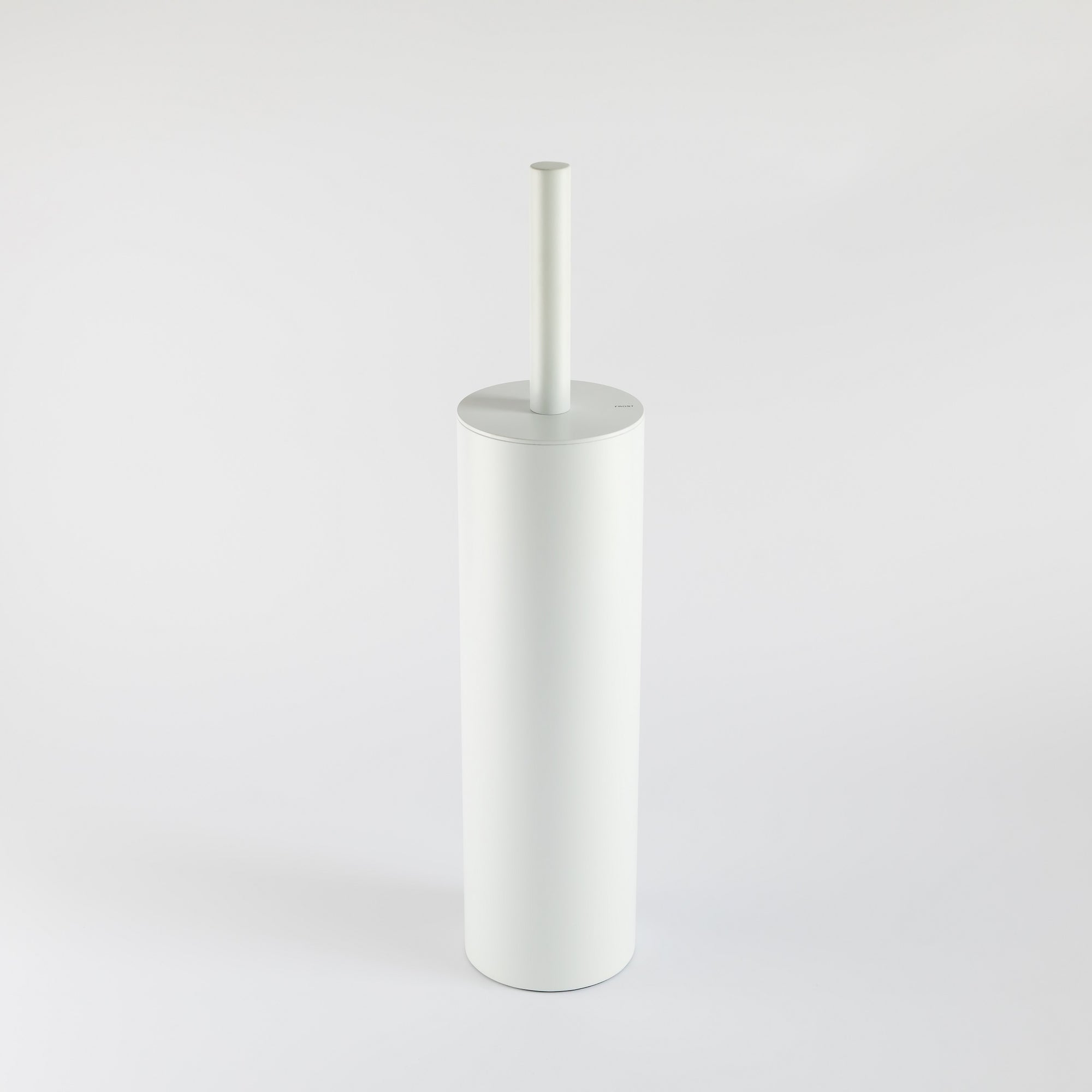 Nova2 Toilet Brush- White