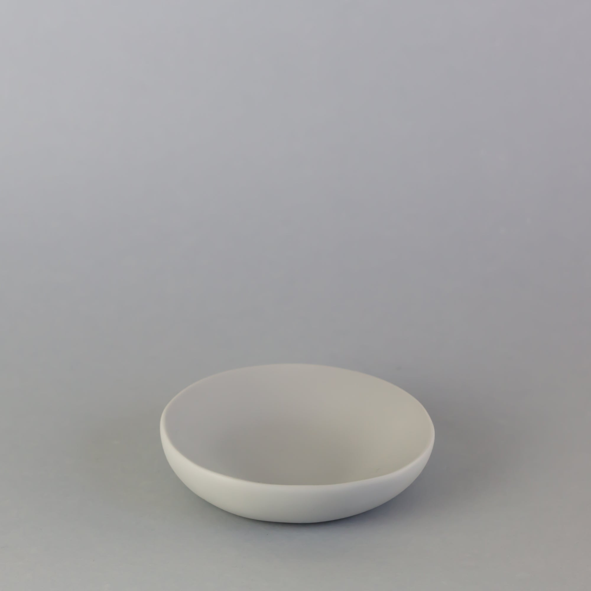 Soap Dish- Cement