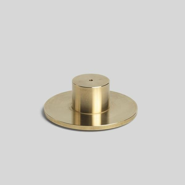 Incense Burner- Brass