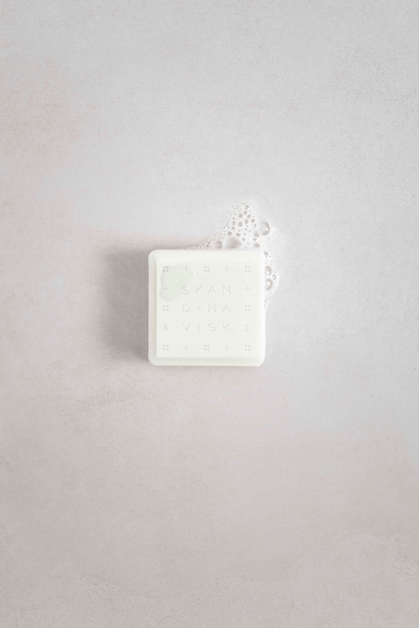 LEMPI Bar Soap (love)