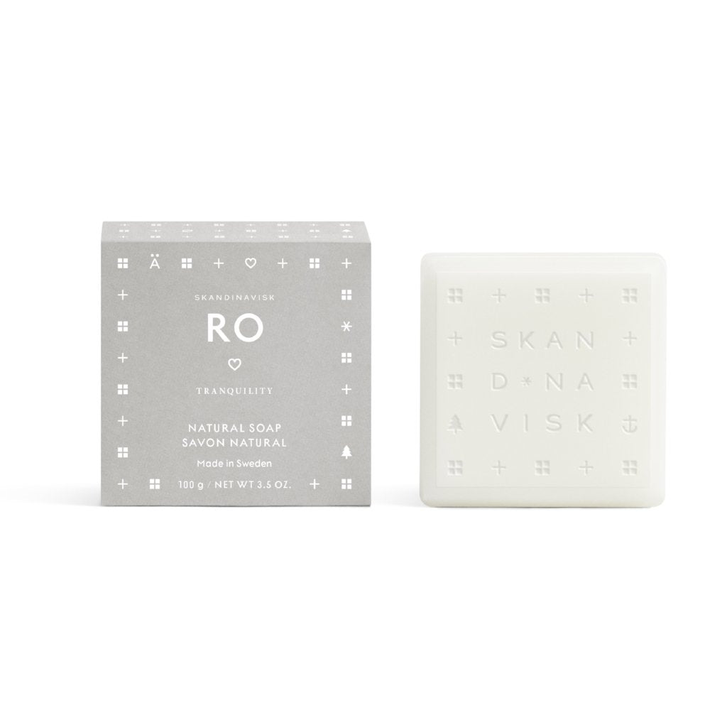 RO Bar Soap (tranquility)