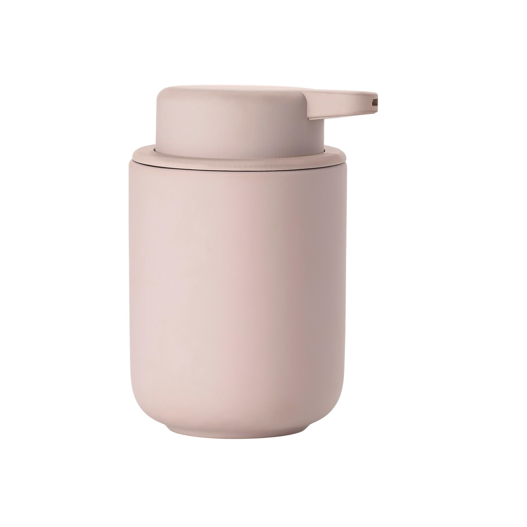 Ume Soap Dispenser- Nude