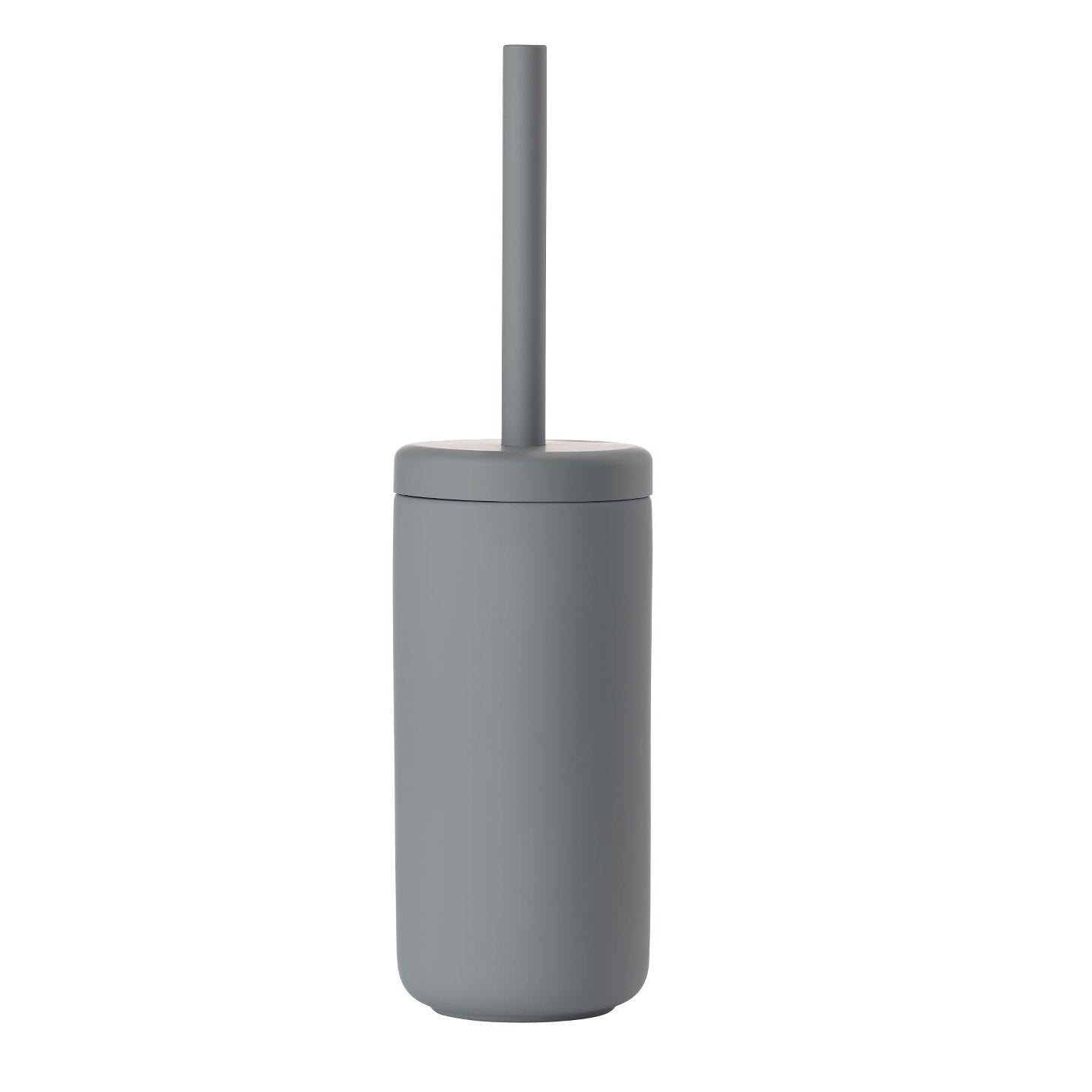 Ume Toilet Brush- Grey