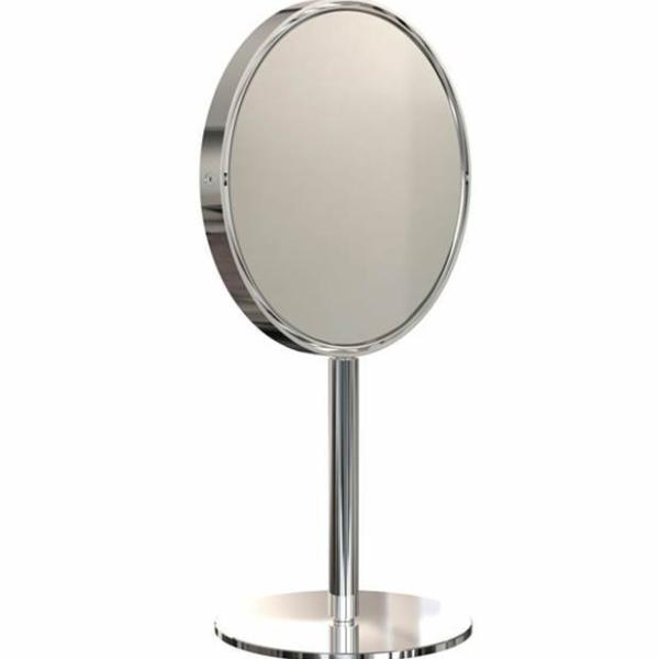 Nova2 Magnifying mirror- Polished