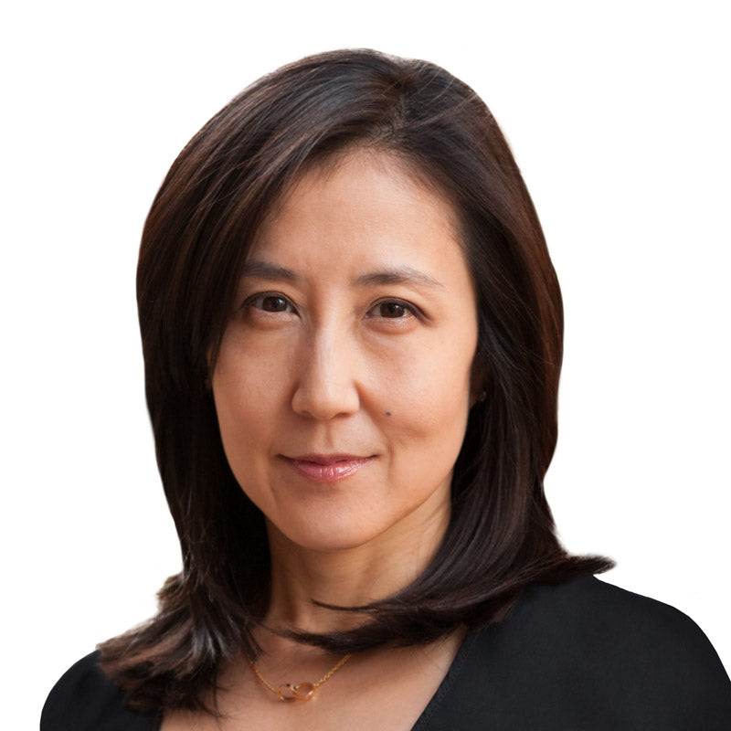 Dr. Marilyn Liang