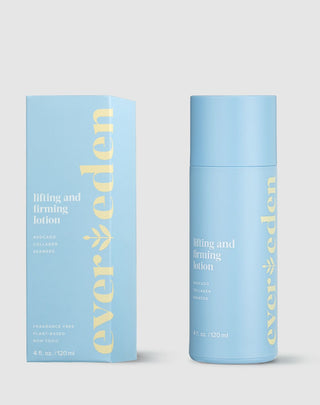 Lifting and Firming Lotion