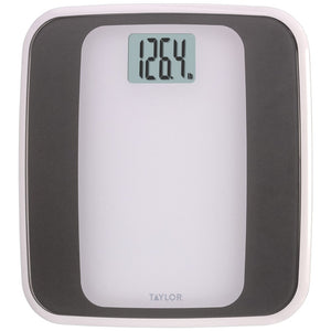 Taylor Precision Products Ultrathin Digital Scale