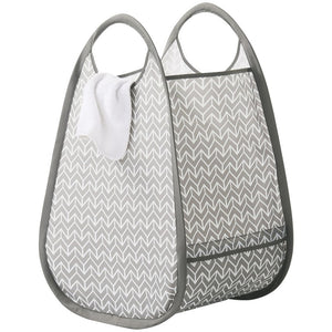 Neatfreak Pop-up Hamper Tote