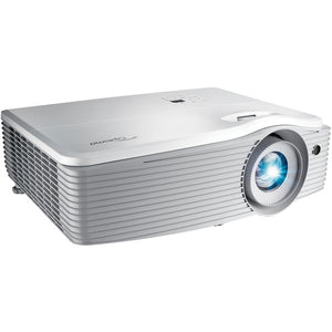 Optoma Eh512 Full Hd 1080p Professional Installation Projector