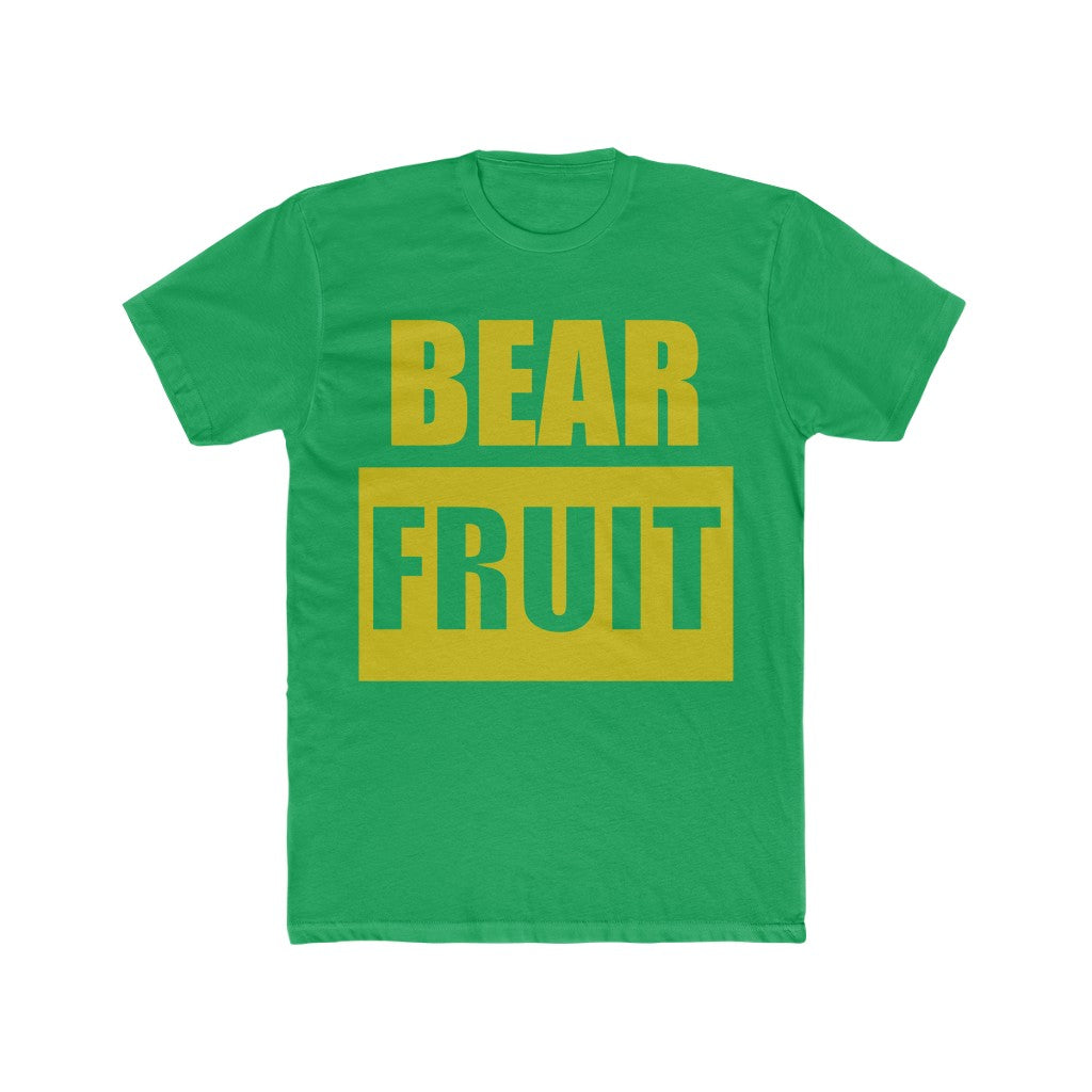 Bear Fruit T-Shirt
