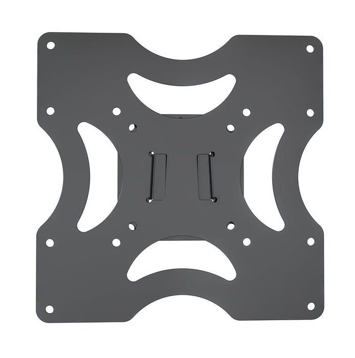 DAC® MP-217 Flat Screen TV Wall Mount, 80 lbs Capacity
