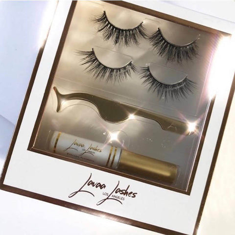Best Cheap Lashes