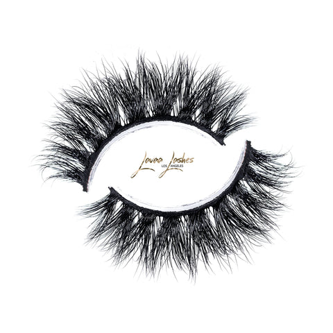 best eyelashes online