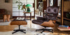 Eames Lounge Chair – A Product Review!