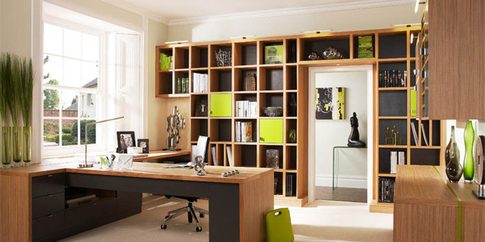 home office furniture ideas spacify