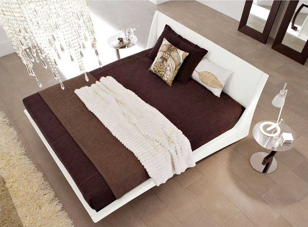Modern-Bedroom-Furniture