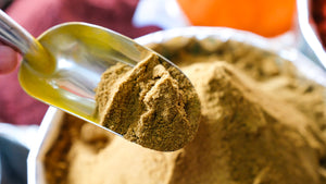 10 Health Benefits of Cumin