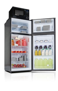 MicroFridge 69 5/16 in. Combination Unit