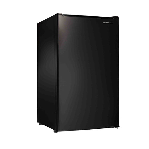 Tatung  3.5 cu. Ft. Compact All Refrigerator