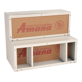 Amana Wall Sleeve - PTAC