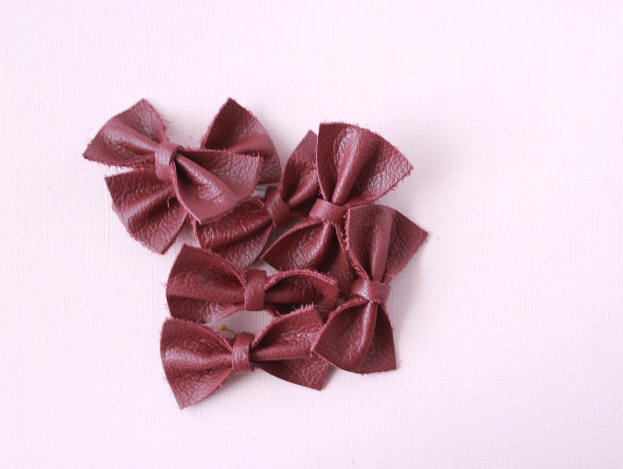 Stella | Rosewood - February 2019 Past Bows